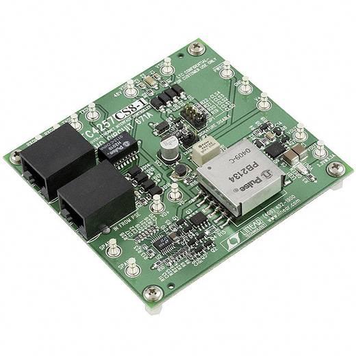 Entwicklungsboard Linear Technology DC671A