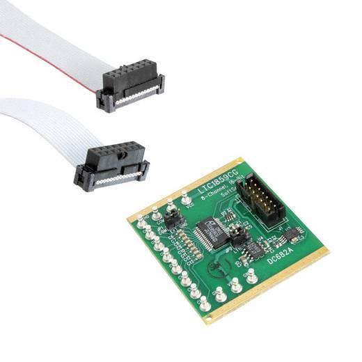 Entwicklungsboard Linear Technology DC682A