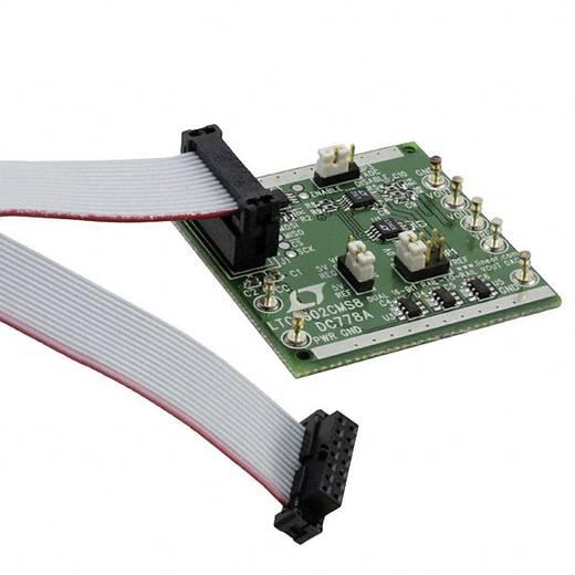 Entwicklungsboard Linear Technology DC778A