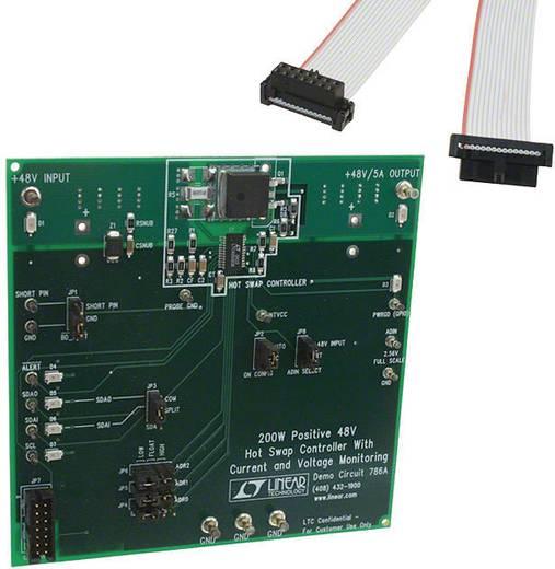Entwicklungsboard Linear Technology DC786A