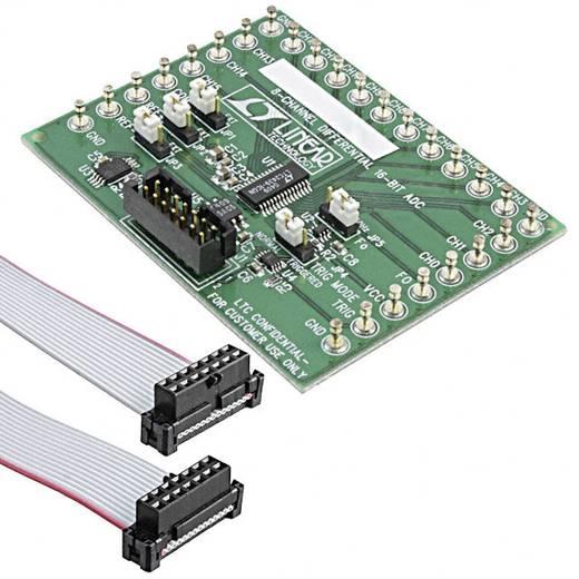 Entwicklungsboard Linear Technology DC790A