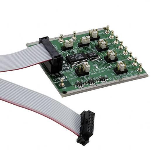 Entwicklungsboard Linear Technology DC809A