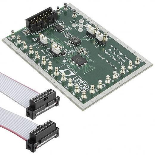 Entwicklungsboard Linear Technology DC845A