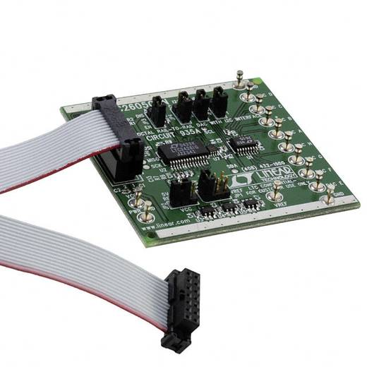 Entwicklungsboard Linear Technology DC935A
