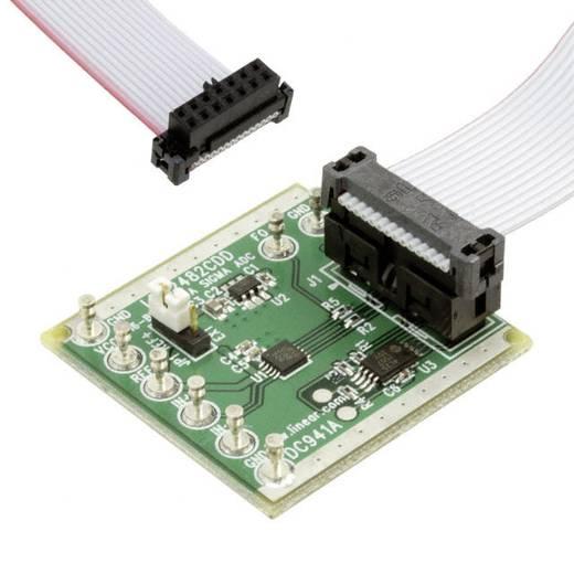 Entwicklungsboard Linear Technology DC941A