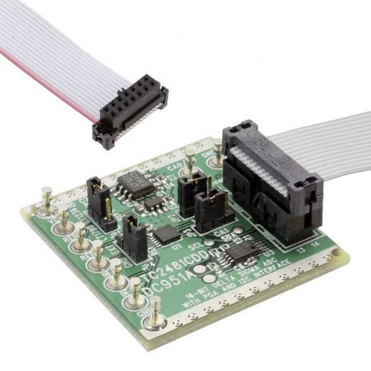 Entwicklungsboard Linear Technology DC951A