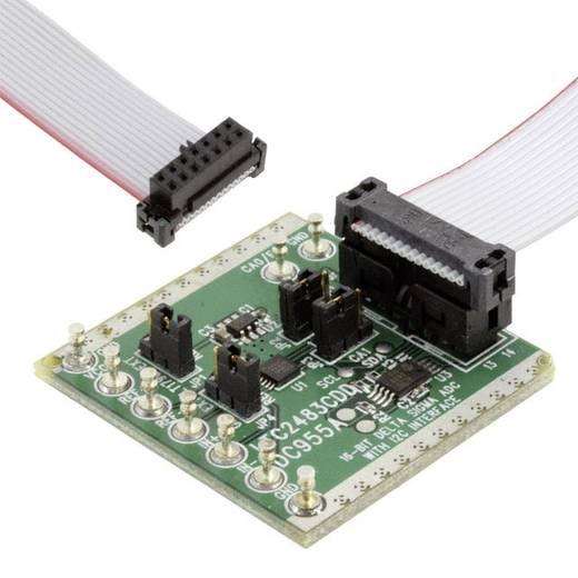 Entwicklungsboard Linear Technology DC955A