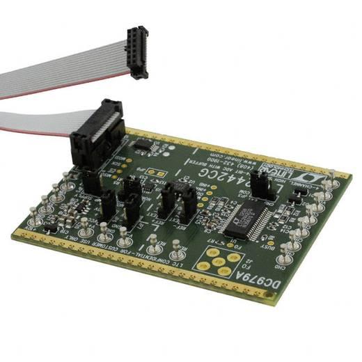 Entwicklungsboard Linear Technology DC979A