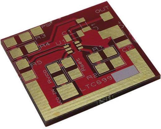Platine (unbestückt) Linear Technology SC-KIT-TBX