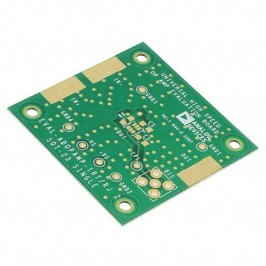 Platine (unbestückt) Analog Devices AD8091ART-EBZ