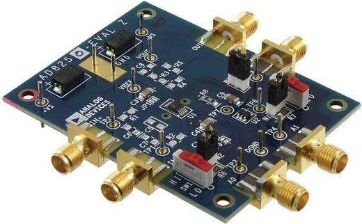 Entwicklungsboard Analog Devices AD8250-EVALZ