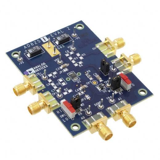 Entwicklungsboard Analog Devices AD8251-EVALZ