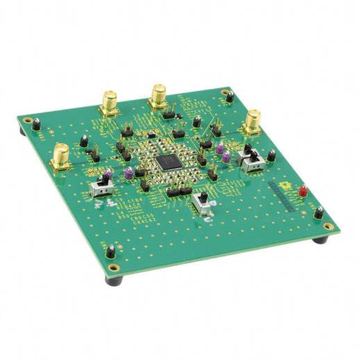 Entwicklungsboard Analog Devices AD8334-EVALZ