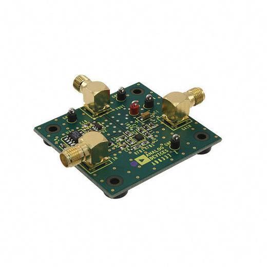 Entwicklungsboard Analog Devices AD8337-EVALZ-SS