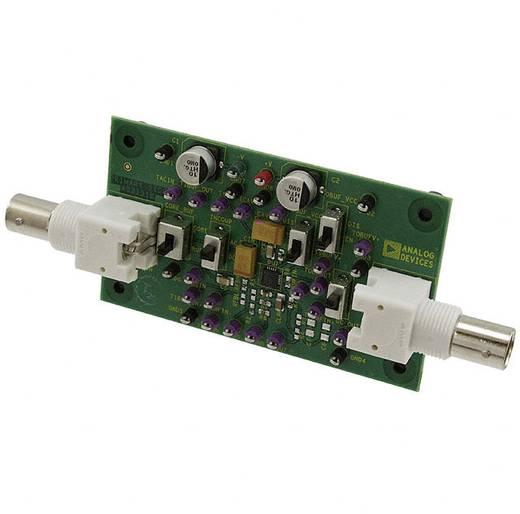 Entwicklungsboard Analog Devices AD8436-EVALZ