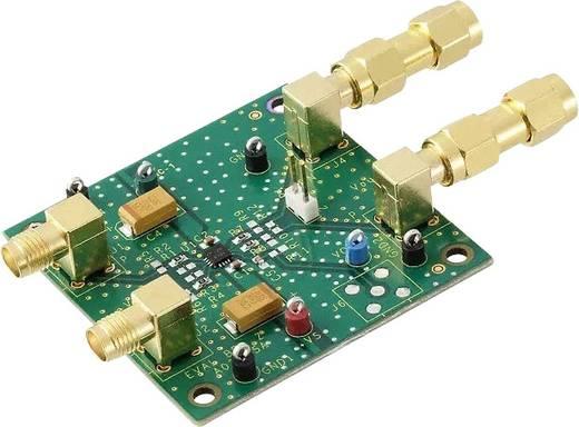 Entwicklungsboard Analog Devices AD8475-EVALZ