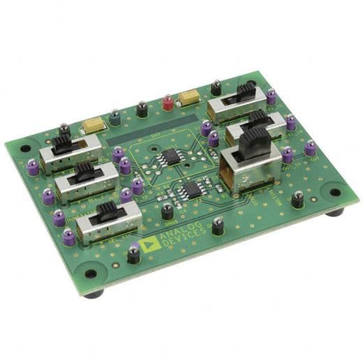 Entwicklungsboard Analog Devices AD633-EVALZ