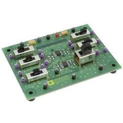 Image of Entwicklungsboard Analog Devices AD633-EVALZ