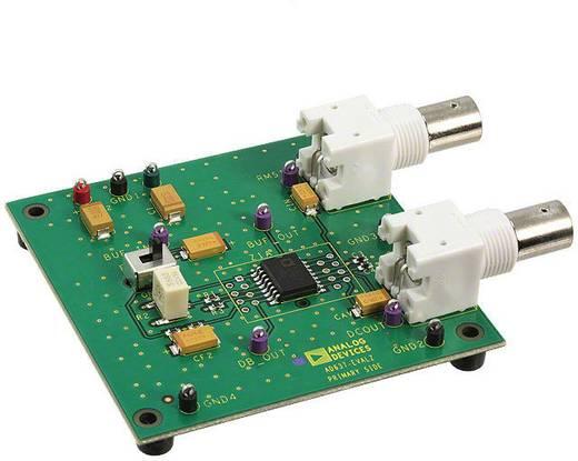 Entwicklungsboard Analog Devices AD637-EVALZ