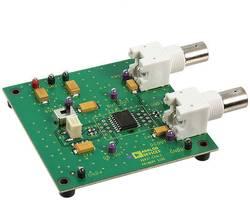 Image of Entwicklungsboard Analog Devices AD637-EVALZ