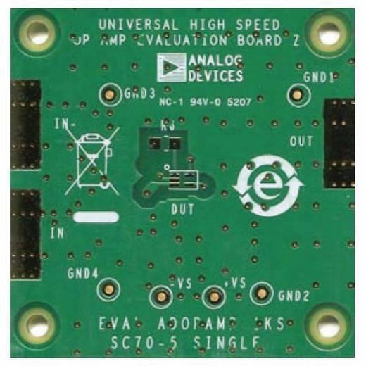 Platine (unbestückt) Analog Devices AD8038AKS-EBZ