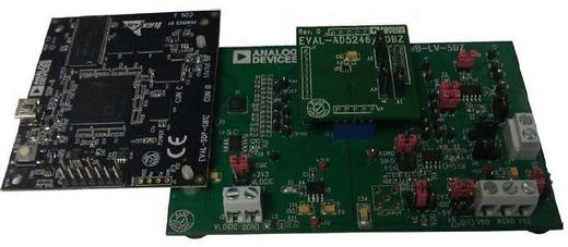 Entwicklungsboard Analog Devices EVAL-AD5246DBZ