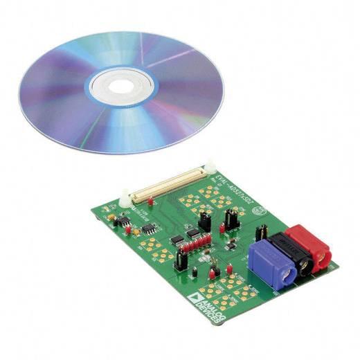Entwicklungsboard Analog Devices EVAL-AD5270SDZ
