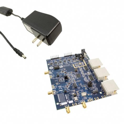 Entwicklungsboard Analog Devices AD9204-40EBZ