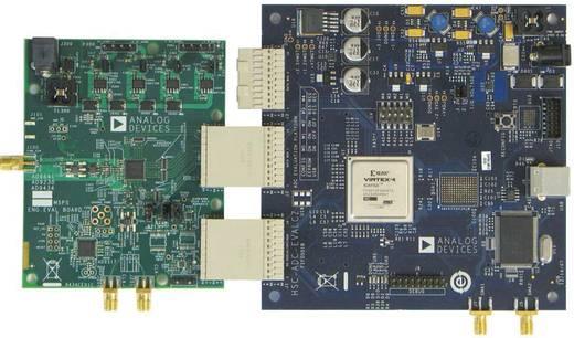 Entwicklungsboard Analog Devices AD9484-500EBZ