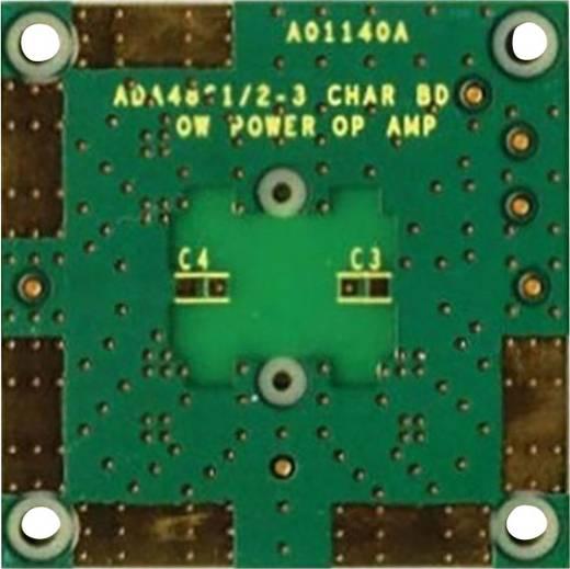 Platine (unbestückt) Analog Devices ADA4862-3YR-EBZ