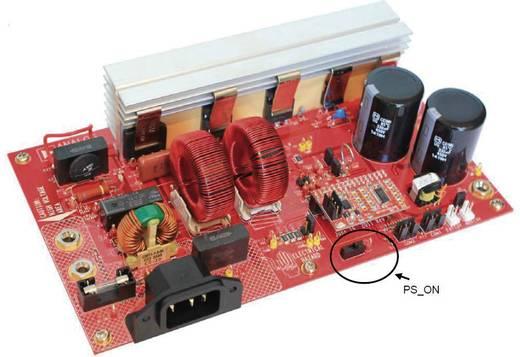 Entwicklungsboard Analog Devices ADP1048-600-EVALZ