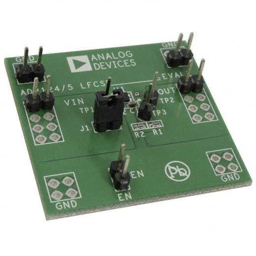 Entwicklungsboard Analog Devices ADP125CP-EVALZ