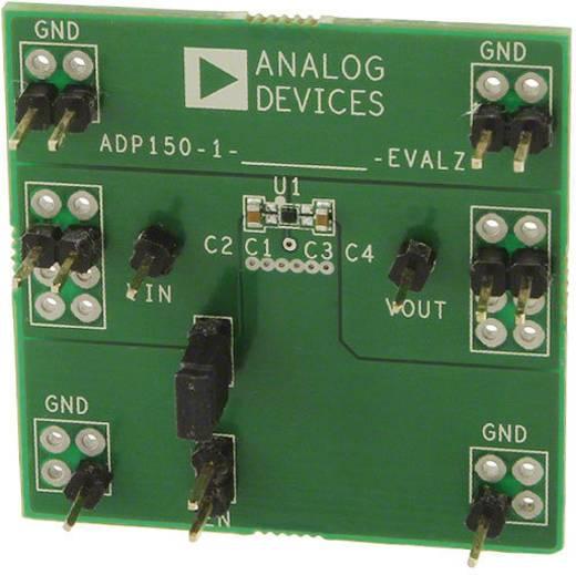 Entwicklungsboard Analog Devices ADP150CB-3.3-EVALZ