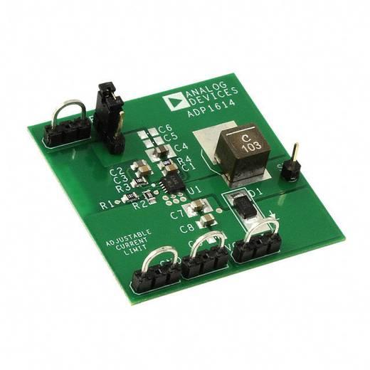 Entwicklungsboard Analog Devices ADP1614-1.3-EVALZ