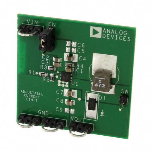 Entwicklungsboard Analog Devices ADP1614-650-EVALZ