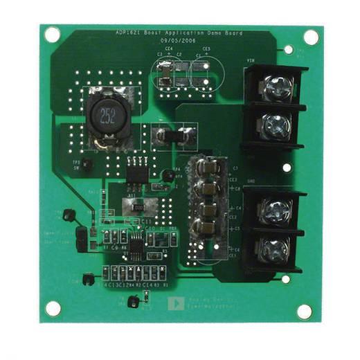Entwicklungsboard Analog Devices ADP1621-EVALZ