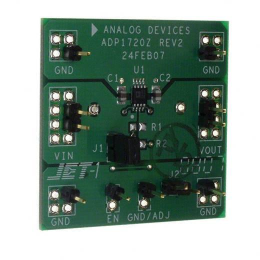 Entwicklungsboard Analog Devices ADP1720-3.3-EVALZ