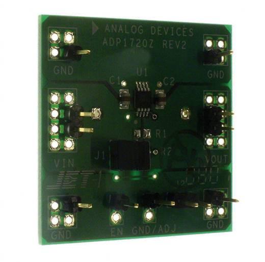 Entwicklungsboard Analog Devices ADP1720-5-EVALZ