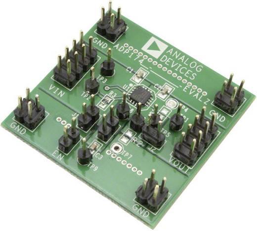Entwicklungsboard Analog Devices ADP1741-EVALZ