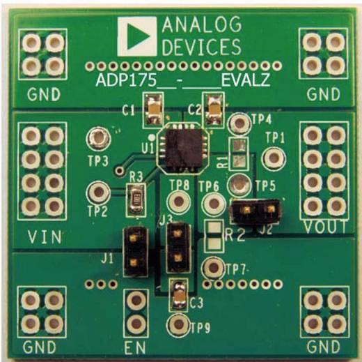 Entwicklungsboard Analog Devices ADP1755-EVALZ