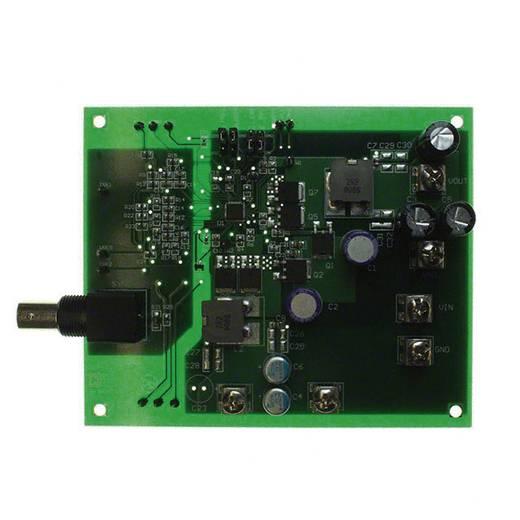Entwicklungsboard Analog Devices ADP1829-EVALZ