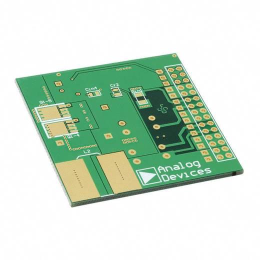 Entwicklungsboard Analog Devices ADP1864-BL-EVALZ