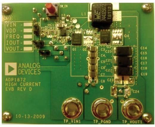 Entwicklungsboard Analog Devices ADP1873-0.3-EVALZ