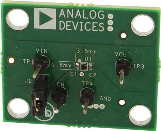 Entwicklungsboard Analog Devices ADP190CB-EVALZ