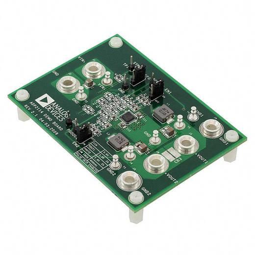 Entwicklungsboard Analog Devices ADP2114-EVALZ