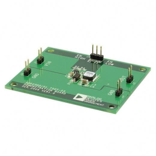 Entwicklungsboard Analog Devices ADP2300-EVALZ