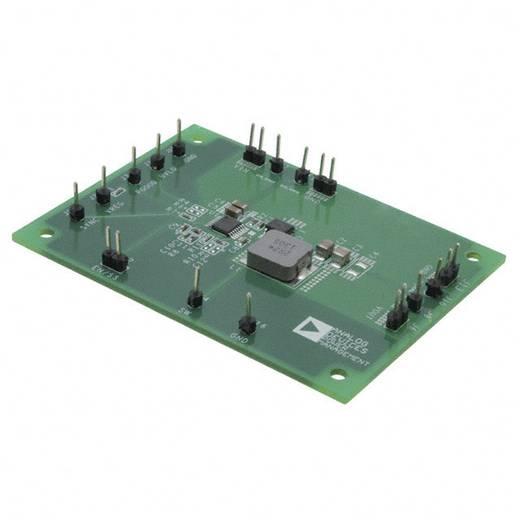 Entwicklungsboard Analog Devices ADP2381-EVALZ