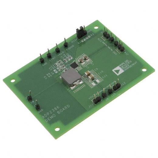 Entwicklungsboard Analog Devices ADP2386-EVALZ
