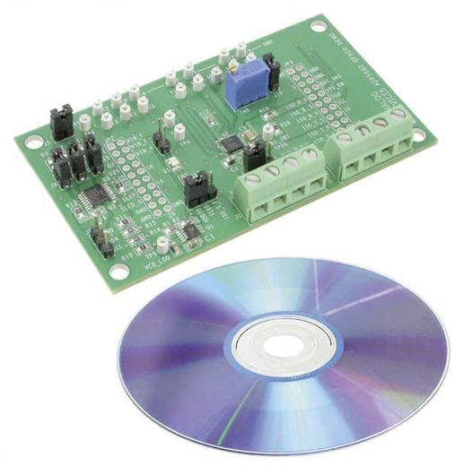 Entwicklungsboard Analog Devices ADP5062CP-EVALZ