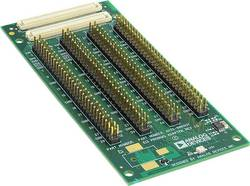Carte de développement Analog Devices ADZS-BRKOUT-EX3 1 pc(s)
